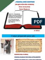 AULA PASCOA_DOS_GENTIOS.pptx