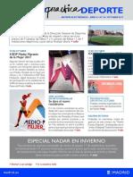 Revista octubre 2017.pdf