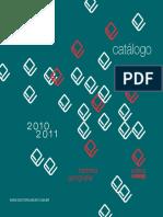 história_geografica.pdf