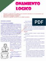 ejercicios varios y conceptos de matematicas.pdf