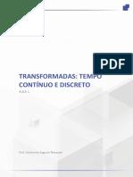 Transformadas Aula 1 uninter.pdf