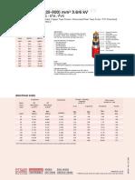 N2XSEBY 20KV.pdf