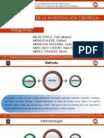 Presentacion ElMerlo UNC
