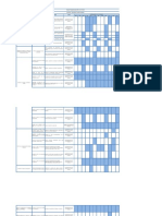 Plan de SST 2017.pdf