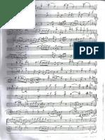 Dixie Saxo Baritono.pdf