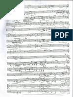 Dixie Saxo Alto.pdf