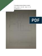 Tarea # 3.pdf