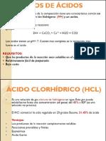 Tiipos Acidos.pdf