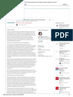 (4) Proaktiv Risk Manager Til Store Internationale Projekter _ Energinet _ LinkedIn