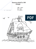 pirati.pdf