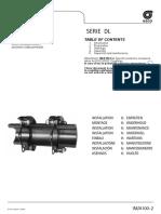 IMDL.pdf