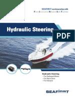 Seafirst Catalogue 1