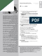 gaceta2009-5.pdf
