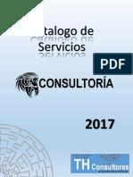 CATALOGO 2017.pdf