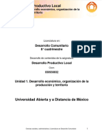CDPL_Unidad 1. Desarrollo económico, organización de la producción y territorio.pdf