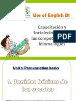 1. Sonidos basiscos de las vocales.pdf