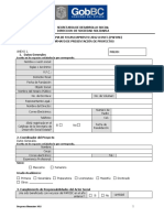 Act2_02_Formato_de_proyectos_2012_para_FACILTAD_R (2)ana2.pdf