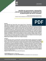 332-689-1-SM.pdf