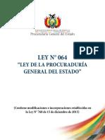 ley064