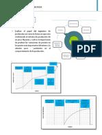 apuntes-de-productividad-de-pozos-introduccion.pdf