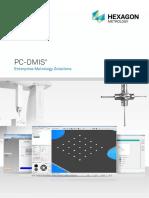 PC-DMIS_EMS_brochure_es.pdf