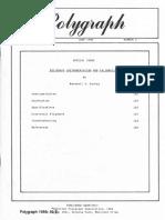 Polygraph 1986 152