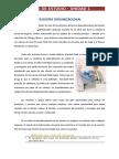 caso_estudio_ict2_unidad_01.doc