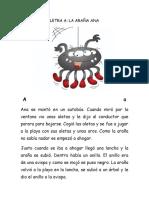 cuentosconelabecedario1-140927211809-phpapp01.pdf