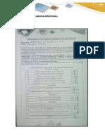 INSTRUMENTO INTELIGENCIA EMOCIONAL JOAQUINA ESQUEA.pdf