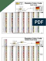 ResistorQV2.pdf