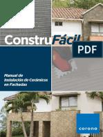 manualdeinstalaciondeceramicosenfachadas.pdf