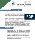 9. Resumen Vigilancia Tecnológica.pdf