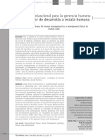 Dialnet-TeoriaOrganizacionalParaLaGerenciaHumanaComoFactor-5114830.pdf