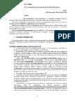 Regulament-CSE