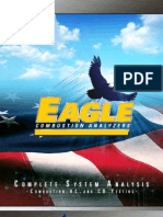 Upload Produto Downloads L685-Eagle-PS