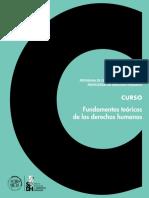 guia-induccion-curso4-cdhdf.pdf