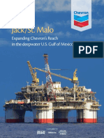 CHEVRON JACK ST MALO PUBLICATION.pdf