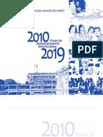 PDI-2010-2019-UFRN