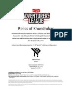 DDEP06-01 Relics of Khundrukar_V1.2