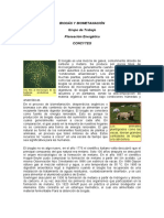 02052006_BIOGAS_BIOMETANACION.pdf
