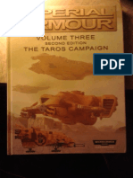 268222556-Warhammer-40k-Imperial-Armour-Vol-3-Second-Edition-The-Taros-Campaign-Ingles.pdf