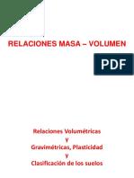 clase-RELACIONES-VOLUMETRICAS-ppt.ppt