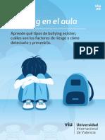 Ebook_Bullying.pdf