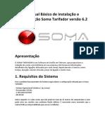 Manual Básico SOMA TARIFADOR 6.2.pdf