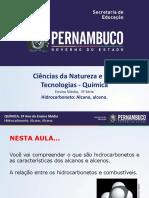 ProfessorAutor%5CQuímica%5CQuímica I 3º Ano I Médio%5CHidrocarboneto Alcano, Alceno.