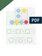 211678208 Matrices y Figuras Incompletas WAIS III Docx (2)