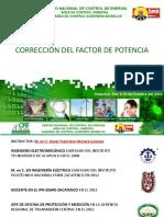 CURSO_CORRECCION_FP (1)