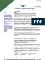 Leitura_Complementar_03_Criacao_de_Bovinos_de_Corte.pdf