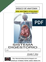 Apostila Sistema DigestórioRevisada