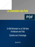 CIMENTATION.pdf